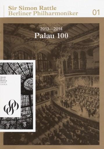 Palau100 13-14