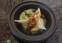 Restaurant Les Magnolies  11-imp