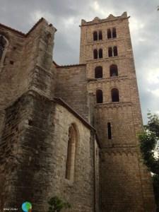 Sortida Montseny - juliol 2013  43-imp