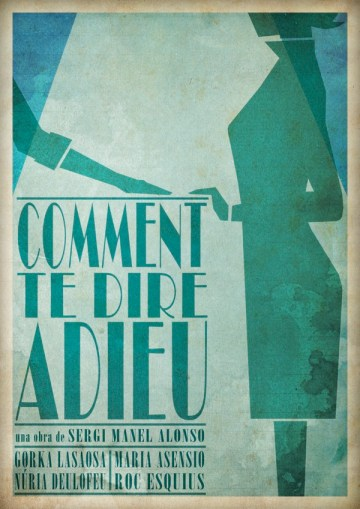 CARTELL-COMMENT