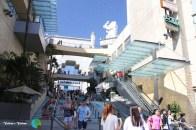 Los Angeles - Hollywood Boulevard - 33-imp