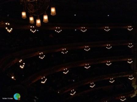 Ballet Nacional Polonia - Liceu 25-10-2013  4-imp