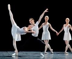 Ballet_Polonia 2