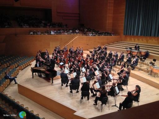 Concert 20-10-2013 - OBC 6-imp
