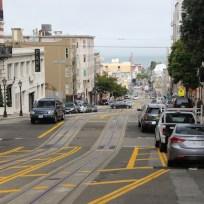 San Francisco - 15 d'agost 2013 106 2-imp
