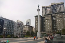 San Francisco - 15 d'agost 2013 21-imp