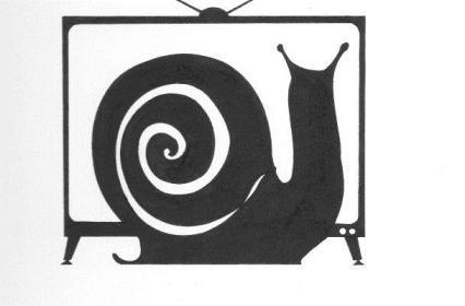 snail-culture-1
