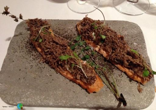 Restaurante las Rejas 10 3-imp