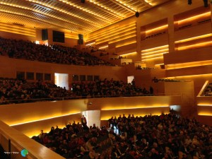 La setena de Mahler 1-imp