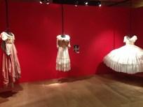 ANNA LIZARAN - Exposició Teatre Lliure 122