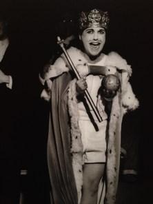 ANNA LIZARAN - Exposició Teatre Lliure 164