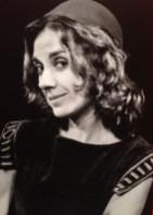 ANNA LIZARAN - Exposició Teatre Lliure 30