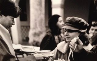 ANNA LIZARAN - Exposició Teatre Lliure 39