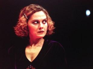 ANNA LIZARAN - Exposició Teatre Lliure 48