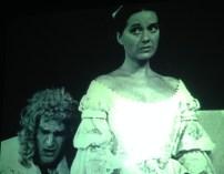 ANNA LIZARAN - Exposició Teatre Lliure 8