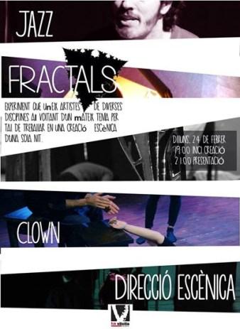 Fractals3