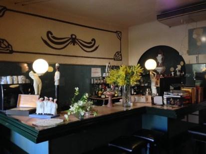 Garoinada - Restaurant LA XICRA 13