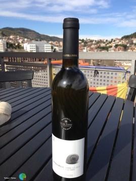 vi blanc smb cargol 2-imp