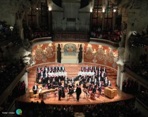 Cor Monteverdi - Palau Musica4-imp