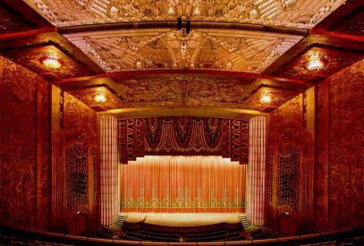 Teatre 2