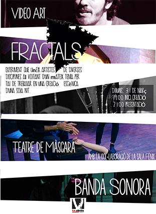 Fractals 4
