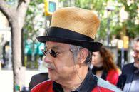 passejada amb barret 2014 - Barcelona06-imp