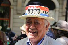 passejada amb barret 2014 - Barcelona24-imp