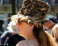 passejada amb barret 2014 - Barcelona75-imp