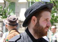 passejada amb barret 2014 - Barcelona81-imp