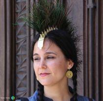 passejada amb barret 2014 - Barcelona85-imp