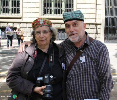 passejada amb barret 2014 - Barcelona87-imp