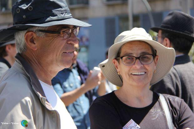 passejada amb barret 2014 - Barcelona93-imp