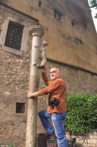 Girona - Temps de Flors 2014 a1-imp