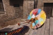 Girona - Temps de Flors 2014 zf1-imp