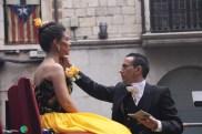 Girona - Temps de Flors 2014 zp1-imp