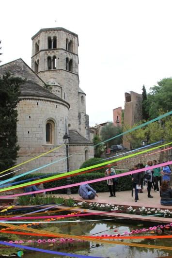Girona - Temps de Flors 2014 zzm1-imp