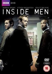 Inside_Men_caratula