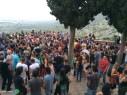 Ermita de la Pietat d'Ulldecona - Festa del 08 juny 2014 a18-imp