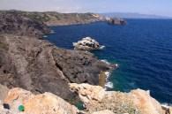Paratge de Tudela - Cap de Creus j1-imp