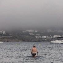 Port de la Selva - platja b1-imp