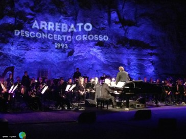Nit de Musicals - Grec201405-imp