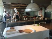 Restaurant DOS CIELOS - 8 juliol 2014 - 18-imp