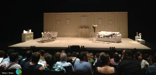 Ubu Roi - Teatre Lliure - Grec2014 - 1-imp