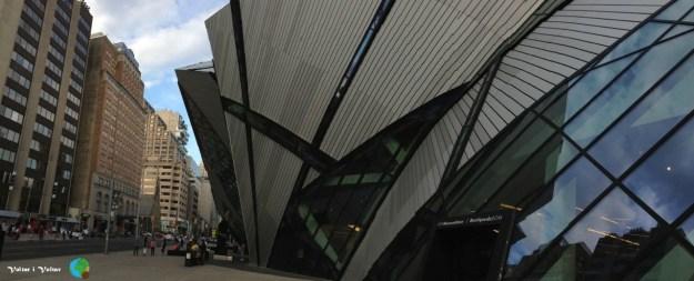 Toronto - Royal Ontarium Museum 21-imp