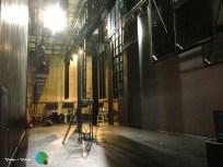 interior del TNC - 14-imp