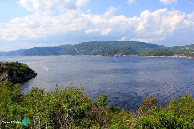 Fiord Saguenay 2-imp