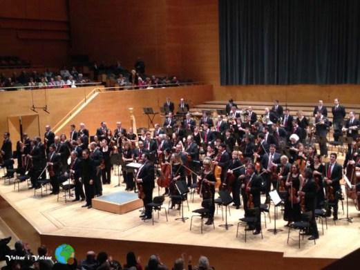 Concert OBC 30-11-20143-imp