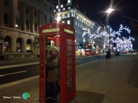 Londres - 6 desembre 2014 e1-imp