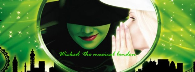wicked-the-musical-london-2