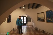 Museo de Guadalest - Alacant - 28-12-2014 a
